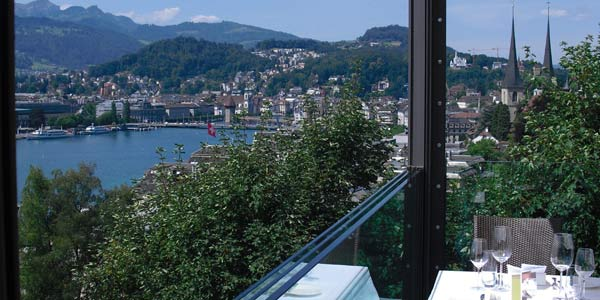 ebiasi-Ganzglas-Hebefenster