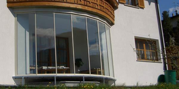 ebiasi-Schiebe-Stapelwand30