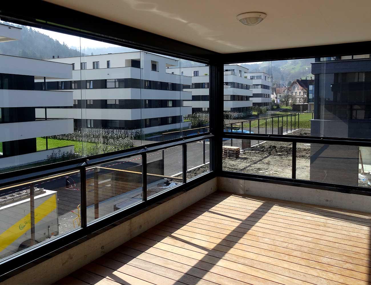 ebiasi-sitzplatzverglasung-balkonverglasung-2