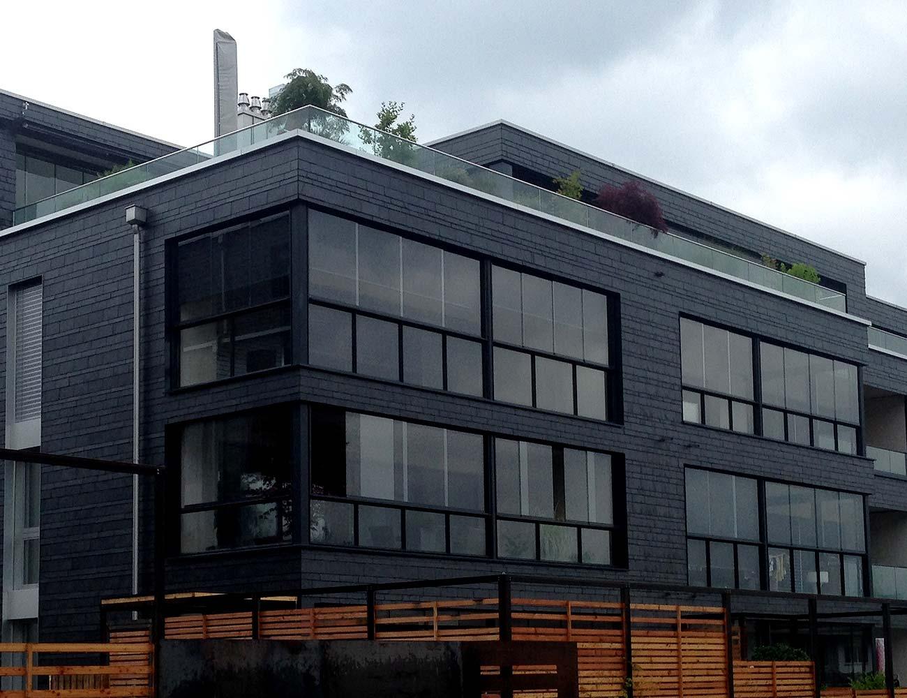 ebiasi-sitzplatzverglasung-balkonverglasung-3