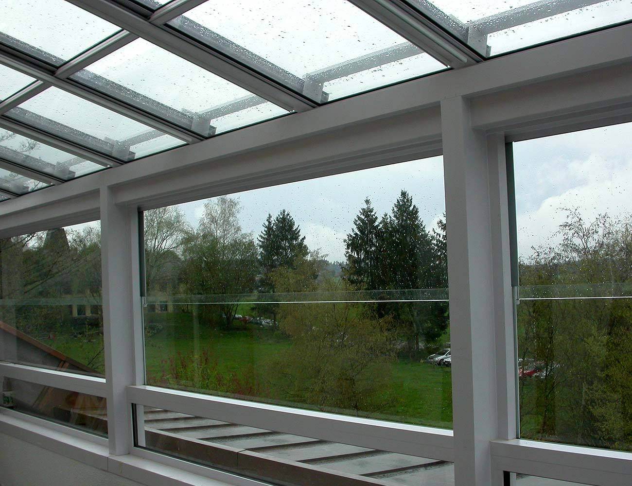 ebiasi-sitzplatzverglasung-balkonverglasung-4