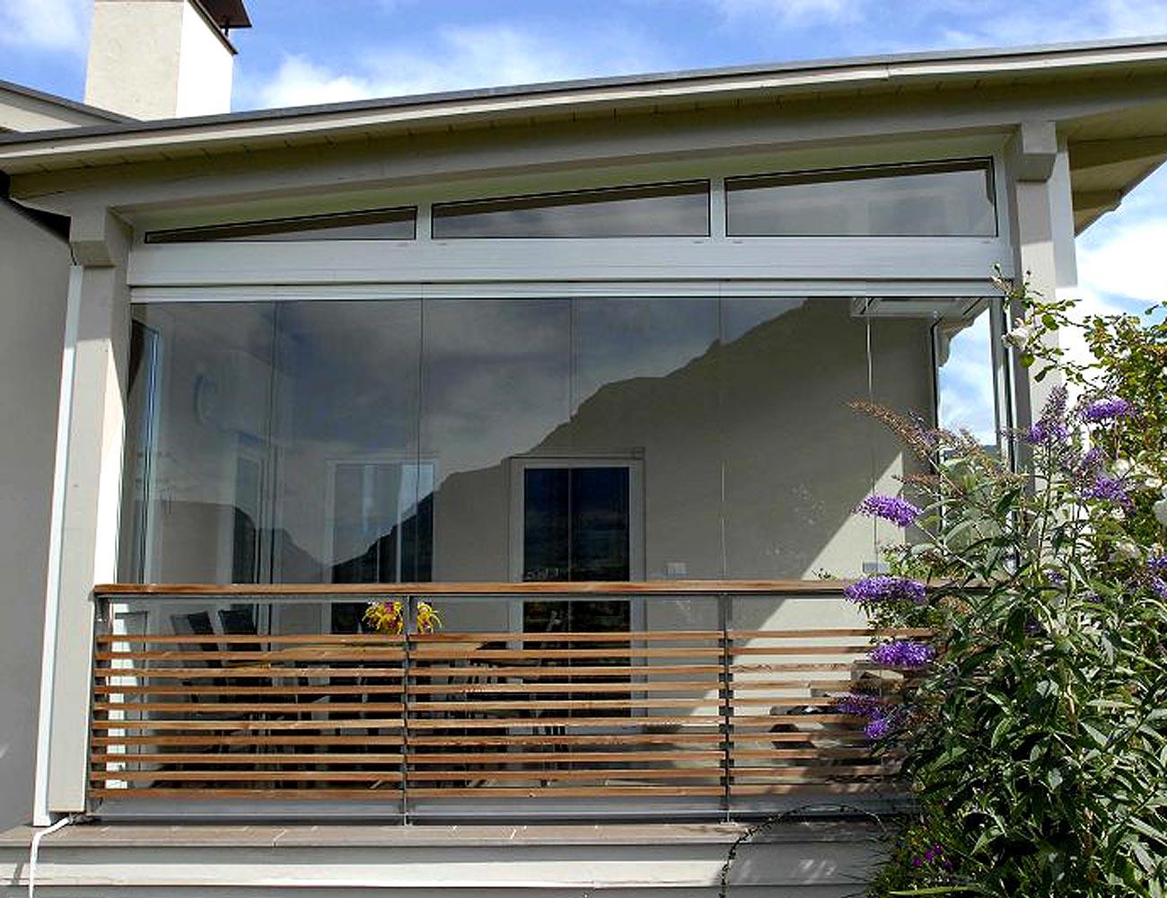 ebiasi-sitzplatzverglasung-balkonverglasung-5