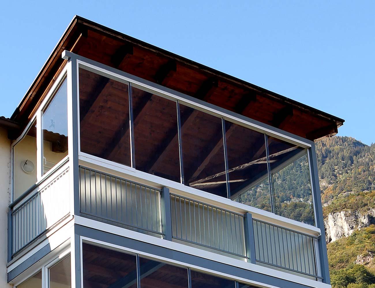 ebiasi-sitzplatzverglasung-balkonverglasung-7