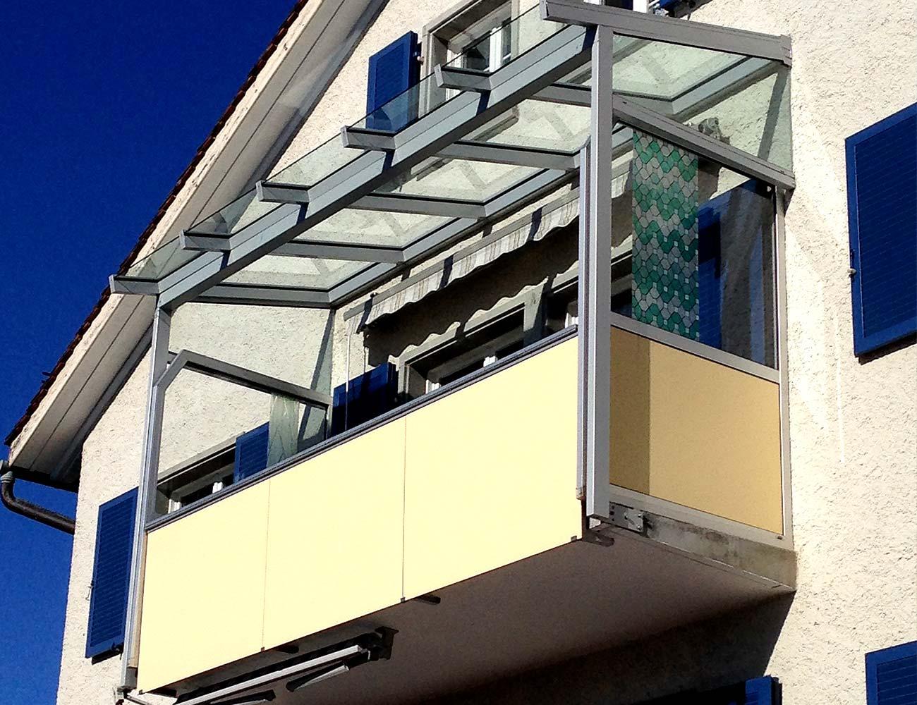 ebiasi-sitzplatzverglasung-balkonverglasung-8