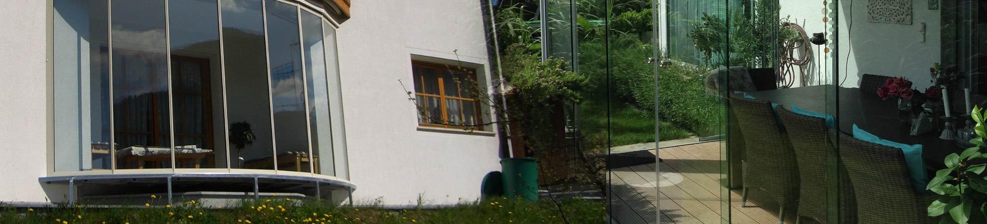 ebiasi-sitzplatzverglasung5