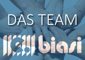 ebiasi-team