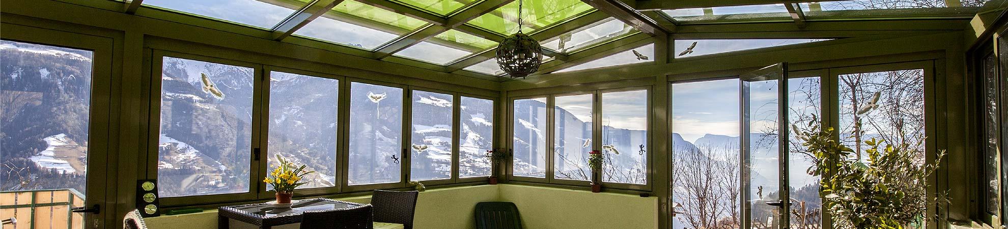 ebiasi-wintergarten-kalt-total-1